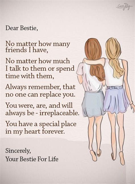 this is for my bestie friendship quotes friendship day quotes friendship quotes bff
