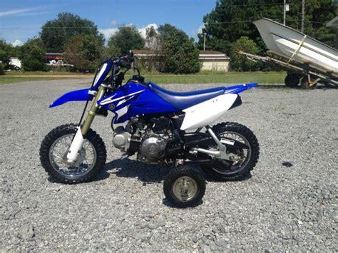 motocross bikes 50cc yamaha 50cc dirt bike