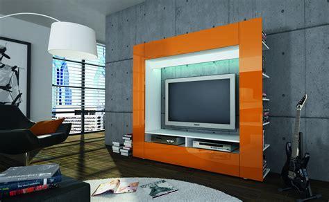 porta tv grande king parete soggiorno mobile  tv   colori
