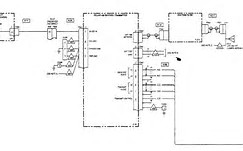 Images for wiring diagram uhf radio 3codeshop3buy hd wallpapers wiring diagram uhf radio asfbconference2016 Gallery