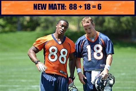Denver Broncos Memes - broncos meme www imgkid com the image kid has it