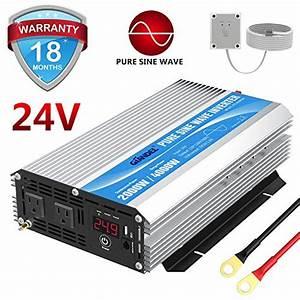 Cllena Dc  Dc Voltage Converter Regulator Dc 24v Step