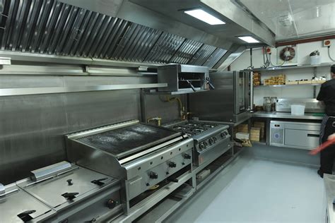 cuisine kitchen monarch catering equipment design supply and