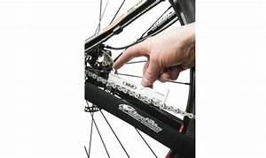 Taux Usure : indicateur d 39 usure de cha ne var ch 04900 c pneus vtt pneus v lo ~ Gottalentnigeria.com Avis de Voitures