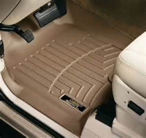 Cabelas Suv Floor Mats by 17 Best Images About For The Truck On Vehicles
