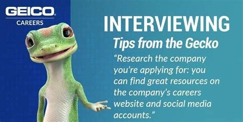 geico careers houston home facebook