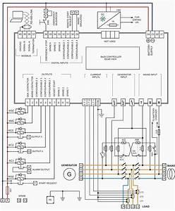 Peugeot 307 Wiring Diagram 2004 Outstanding Ideas Best
