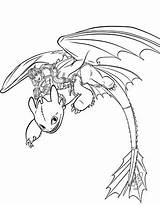Edge Dragons Race Colouring Drawing Activities Getdrawings sketch template