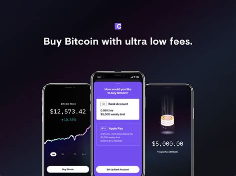 Can i send bitcoin from revolut? Buy Bitcoin with low fees