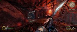 Shadow Warrior 2 Is One Of The Best PC Games Of 2016