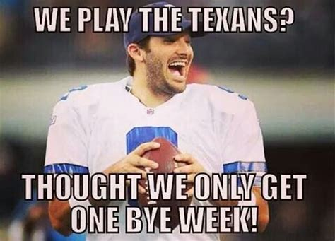 Houston Texans Memes - dallas cowboys fans and texans on pinterest