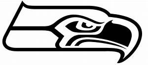 Seattle Seahawks Clipart & Look At Clip Art Images ...