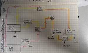 1990 Defendr 110 200tdi Wiring Diagram