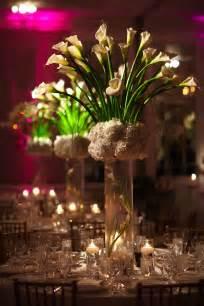 barn weddings ny pink calla centerpieces bouquet idea
