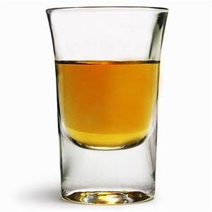 Buy Junior Shot Glass 35ml Online India: Dessert Glasses