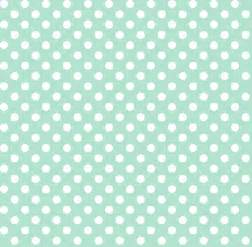 mint dots wallpaper search so call me maybe