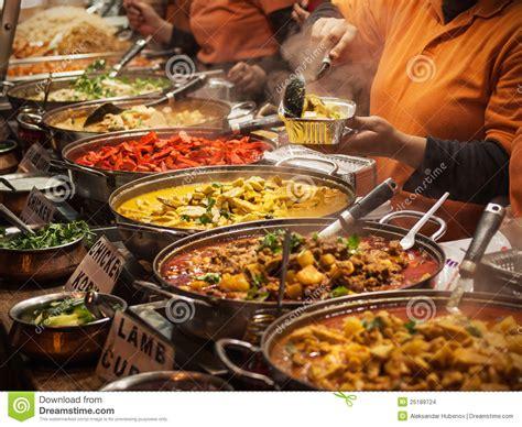 cuisine asiatique poulet nourriture indienne photo stock image du chinois asie