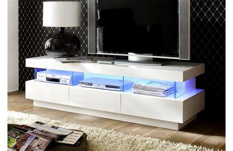 meuble haut blanc laque meuble tv haut blanc laque
