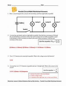 Beautiful Wiring Diagram Worksheet  Diagrams  Digramssample  Diagramimages  Wiringdiagramsample