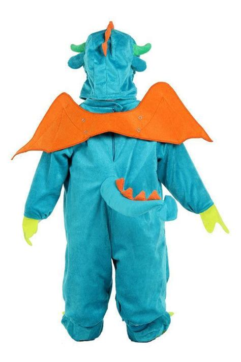 The Gallery For Gt Anime Baby Boy Dinosaur Costume Toddler Boys