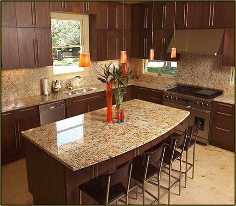 most durable countertops home design ideas