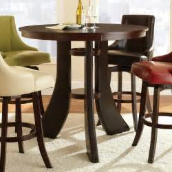 glass bar table sets part 43 size of ikea top dining