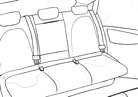 Free Poorly Drawn Car Interior By Hira-dontell On Deviantart