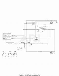 Mtd 13ac76lf058  2012   M12538  2012  Parts Diagram For Wiring Schematic