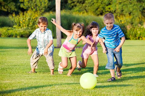 physical development in preschoolers preschool years ages 3 5 westkaty preschool 230