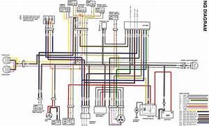 Clean Freightliner Hvac Wiring Diagram Freightliner M2