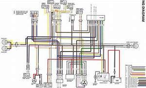 Wiring Diagram 220 Relay 110 Switch - 24767.GETACD.ES