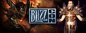 BlizzCon Costumes Deathwing BlizzCon 2018