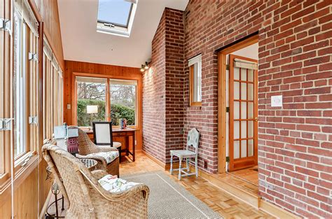 maryland sunrooms property bethesda 365 187 sold homes