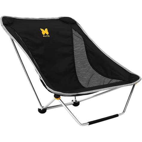 alite monarch chair factory brand outlets