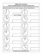 2nd Grade Math Worksheets PDF MathFox Second Grade Math Worksheets Place Value To 1000 8 Time Worksheet Oclock Quarter And Half Past Workbook Pages Galore 2nd Grade Math Review Worksheet Free Printable Educational Worksheet