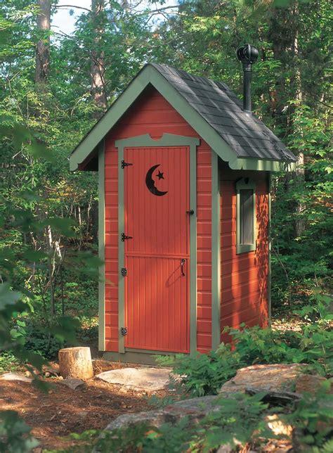 contemporary house plans smalltowndjs com out house plans smalltowndjs com lovely outhouse garden