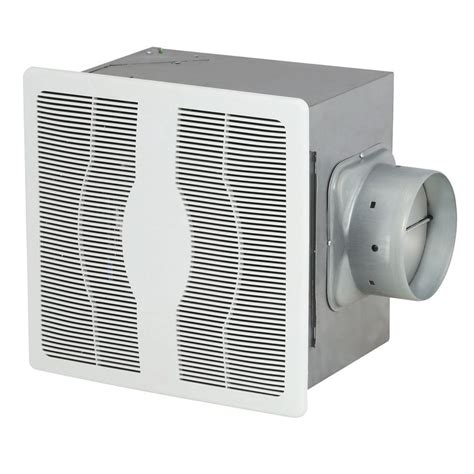 air king bathroom exhaust fans air king high performance 70 cfm ceiling exhaust bath fan