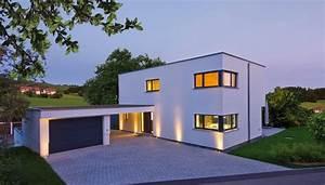 Bauhaus Türen Außen : klassisches bauhaus au en reduzierte architektur innen gem tliches familienleben haus ~ Buech-reservation.com Haus und Dekorationen