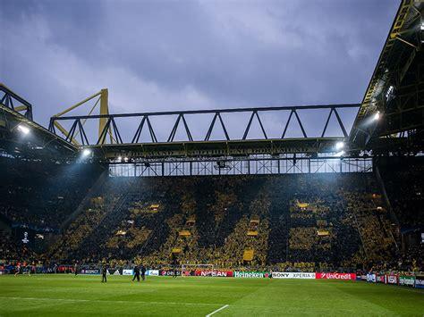 Borussia Dortmund Freiburg Bundesliga Preview
