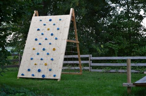 kletterwand kinderzimmer selber bauen kletterwand dirk 180 s holzwerkstatt