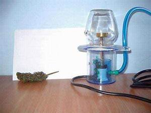 atomizer for smoking weed