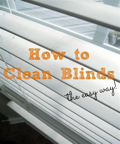 7 Easy Cleaning Tips  Taryn Whiteaker