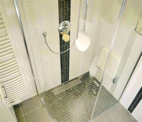 Badezimmer Fliesen Ecke by Badezimmer Mosaik Bordure Badezimmer Mosaik Bordure
