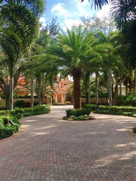 palm beach cabinet co jupiter fl landscape maintenance jupiter palm beach gardens fl