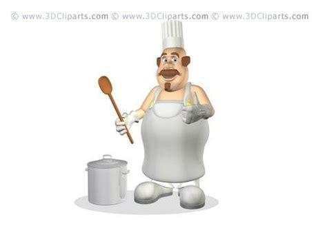 metier cuisine métier cuisinier découverte professionnelle à mutzig