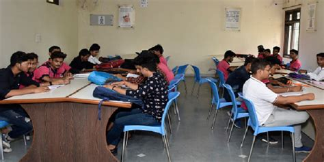 Madhya Pradesh: Online open-book exams for most college ...