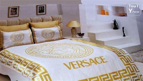 parure de lit louis vuitton en promotion valeur r 233 480
