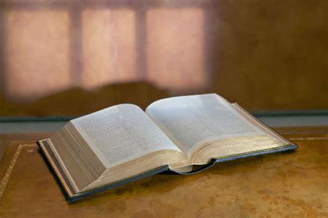 platon bibliotheque en ligne watchtower