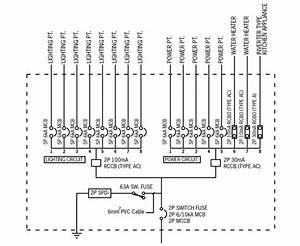Speaker Protector Circuit