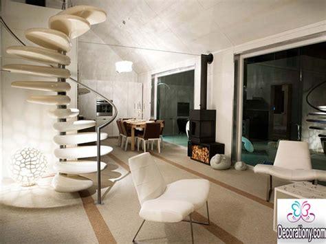 interior home design com home interior design ideas trends interior design